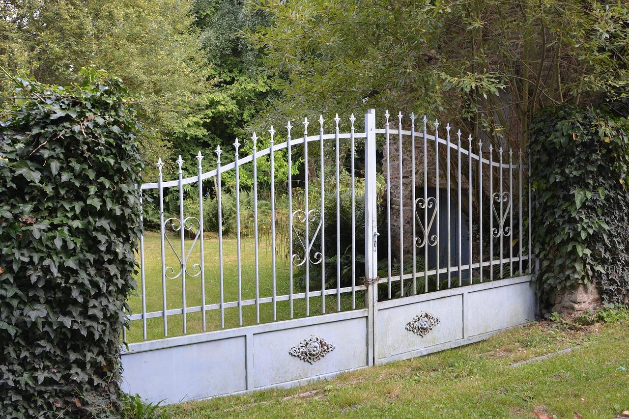Sur quels critères sélectionner un portail ?